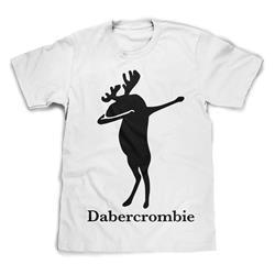 Dabercrombie White