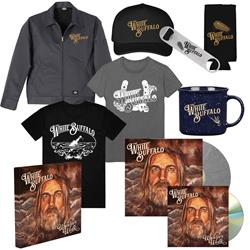 On The Widow's Walk MEGA Bundle