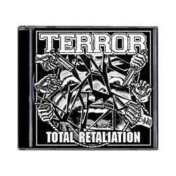 Total Retaliation 01