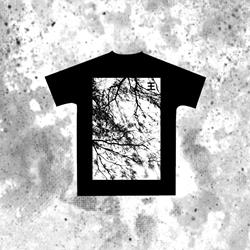 Sun Tree Black