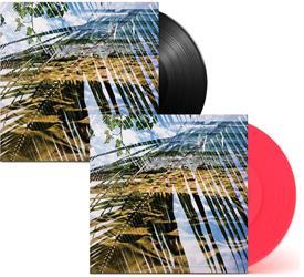 Dogs On Acid Vinyl Bundle
