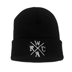 WCAR Black