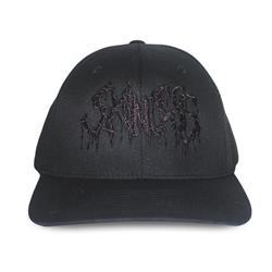 Black Logo Black