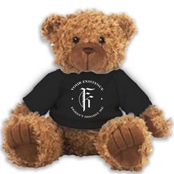 Your Existence  Teddy Bear