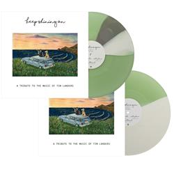 Keep Shining On LP Bundle 2