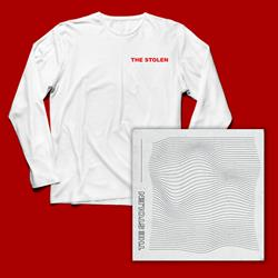 Self Titled Bundle 2