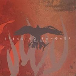 Breaking Pangea - Phoenix