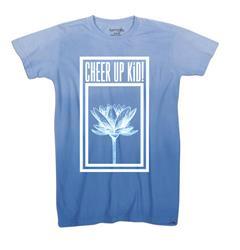 Lotus Die Dye