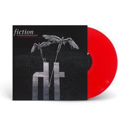 Fiction (Expanded Edition) Translucent Red