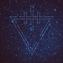 Space EP Digital Download