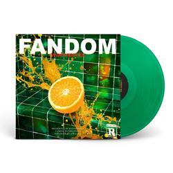Fandom Green