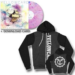 Yellowcard Basic Bundle IV