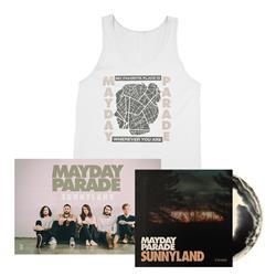 Sunnyland 08