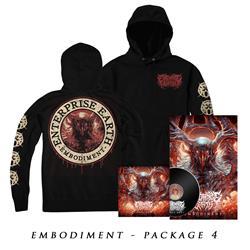 Embodiment 04