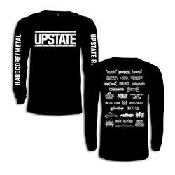 Volume II Long Sleeve Bundle