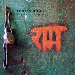 Love's Door