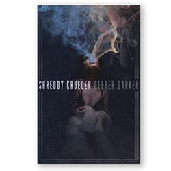 Deeper Darker Album