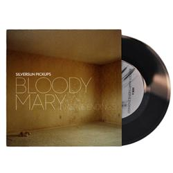 Bloody Mary Black 7