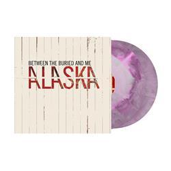 Alaska Pink Starburst 12