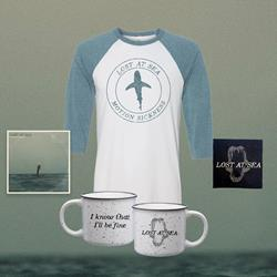 Motion Sickness Bundle 4