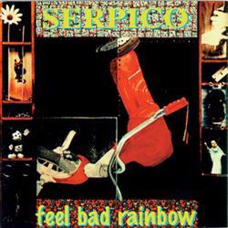 Feel Bad Rainbow