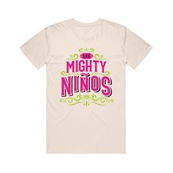 Ninos Natural