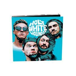 Sparkle Sparkle CD