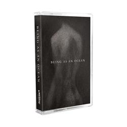Being As An Ocean Cassette