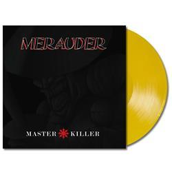 Master Killer Yellow