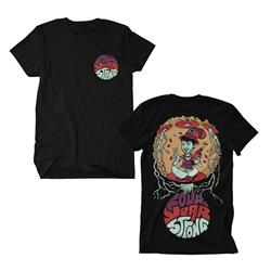 Joe Black T-Shirt
