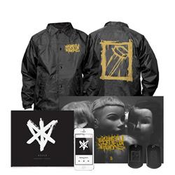 Merchnow Your Favorite Band Merch Music And More