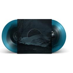 Eclipse Midnight LP + DD