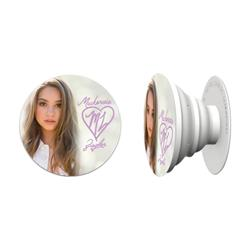 Heart Logo Popsocket