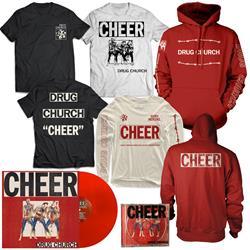 Cheer Mega