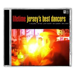 Jersey's Best Dancers
