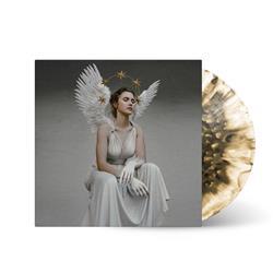 The Path  - Apollo Vinyl LP