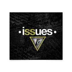 Issues CD