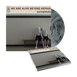 We Are Alive Beyond Repair 02