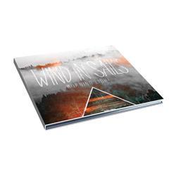 Morning Light CD