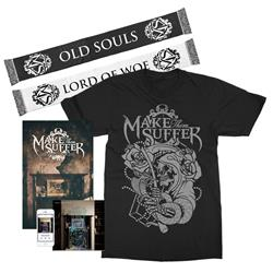 Old Souls & Lord Of Woe 4