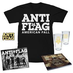 American Fall 05