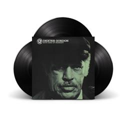 Both Sides Of Midnight Deluxe 3LP Audiophile Release