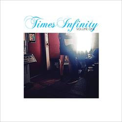 The Dears - Times Infinity Digital Download