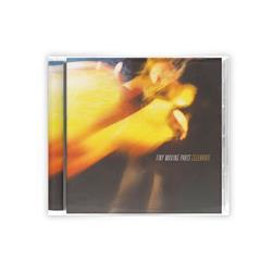 Celebrate CD
