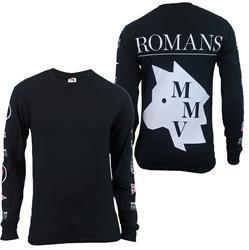 Wolf MMV Black