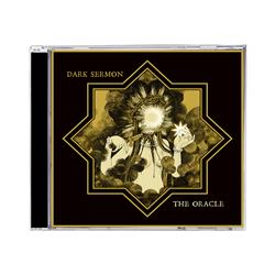 The Oracle CD