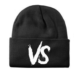 VS Black