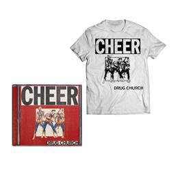 Cheer 01
