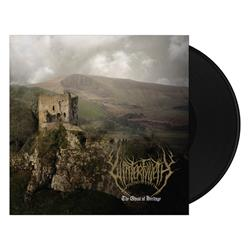 The Ghost Of Heritage Black Vinyl 2Xlp