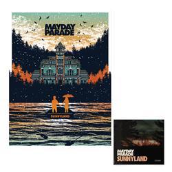 Sunnyland 13